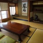 京都1220年市街地の変化と町家の誕生・発展